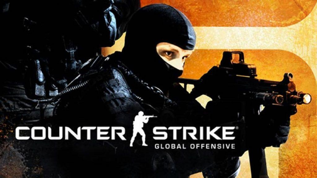 Παίξτε Counter Strike: Global Offensive με ένα VPN