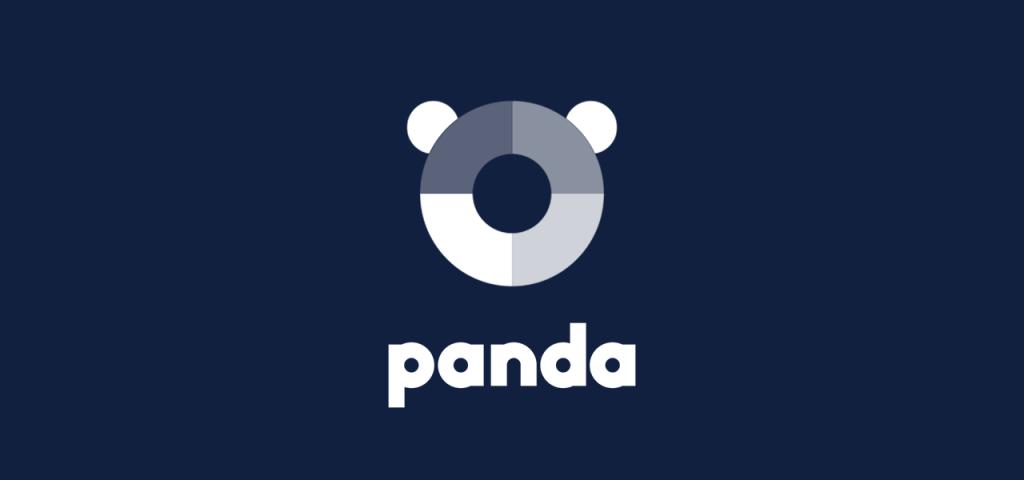 Panda VPN αξιολόγηση