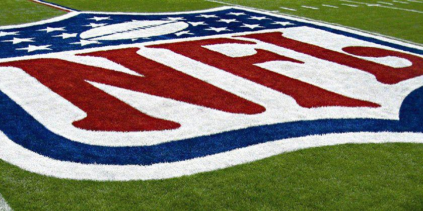 πρωτάθλημα NFL σούπερ μπολ ζωντανά