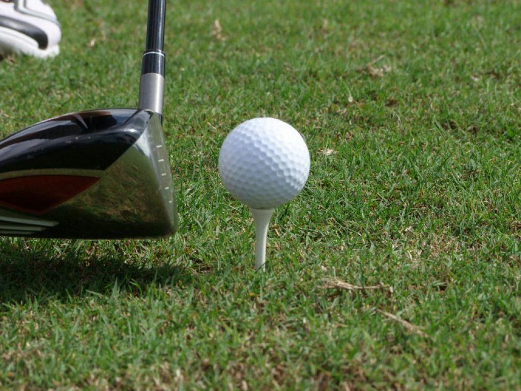παρακολούθηση PGA Tour στην Ελλάδα