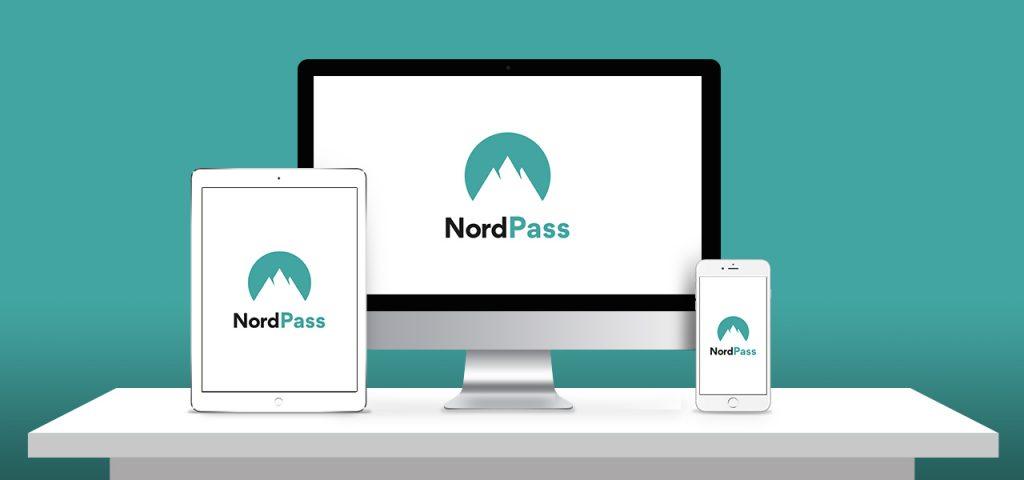 nordvpn nordpass παρουσίαση και αξιολόγηση