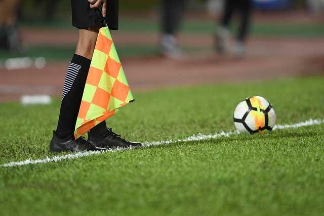 europa league μεταδοση