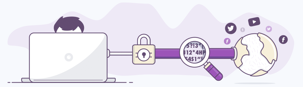 privatevpn connect