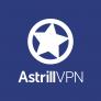 Αξιολόγηση του Astrill VPN 2021