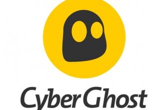 CyberGhost αξιολόγηση 2019