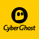 CyberGhost: Αξιολόγηση 2020