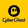 CyberGhost: Αξιολόγηση 2021
