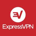 ExpressVPN: Αξιολόγηση 2019