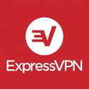 ExpressVPN: Αξιολόγηση 2020