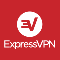 Τα καλύτερα VPN Cyprus για την Κύπρο το 2020