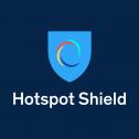 Hotspot Shield: Αξιολόγηση 2020