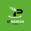 IPVanish: Αξιολόγηση 2021