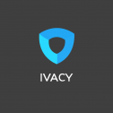 Αξιολόγηση Ivacy VPN