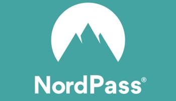 Παρουσίαση Nordpass 2021