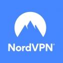 NordVPN: Αξιολόγηση 2021