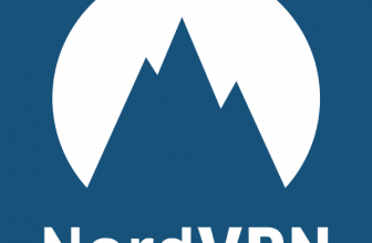 NordVPN Αξιολόγηση 2019