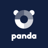 Panda VPN: Αξιολόγηση 2020