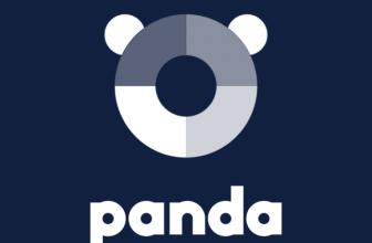 Panda VPN: Αξιολόγηση 2019