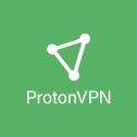 ProtonVPN Αξιολόγηση 2021