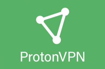 ProtonVPN Αξιολόγηση