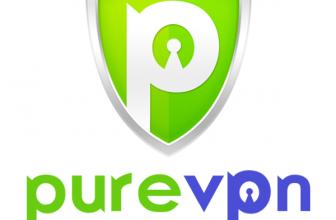 PureVPN αξιολόγηση 2019