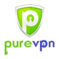 PureVPN: Αξιολόγηση 2019