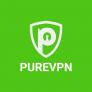 PureVPN: Αξιολόγηση 2021