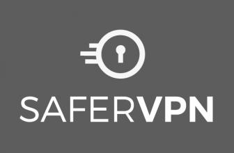 Safer VPN: Aξιολόγηση 2019