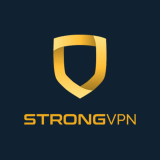 StrongVPN: Αξιολόγηση 2021