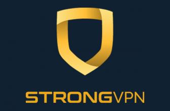 StrongVPN: Αξιολόγηση 2019