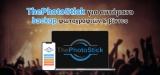 Κάντε αντίγραφα ασφαλείας των φωτογραφιών και των βίντεο σας με το ThePhotoStick για pc και κινητά