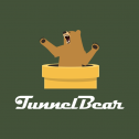 Tunnel Bear: Αξιολόγηση 2020