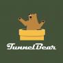 Tunnel Bear: Αξιολόγηση 2021