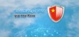 Τα καλύτερα VPN για την Κίνα το 2019