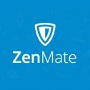 ZenMate: Αξιολόγηση 2020
